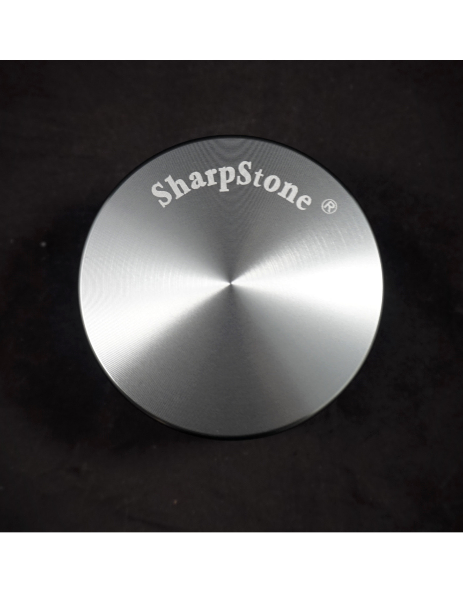 "Sharpstone 1.5"" 2pc - Gray"