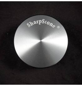 "Sharpstone Sharpstone 1.5"" 2pc - Gray"