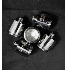 Yocan Yocan Evolve Plus XL Quartz Coil 5pk