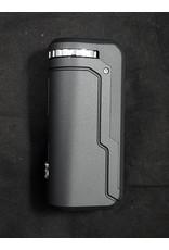 Yocan Yocan UNI Box Mod Vaporizer Smoky Gray
