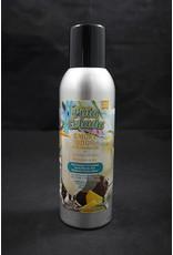 Smoke Odor Air Freshener Spray - Pina Colada