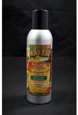 Smoke Odor Smoke Odor Air Freshener Spray - Mai Tai