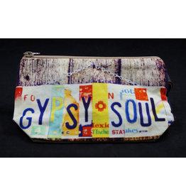 Gypsy Soul Bag