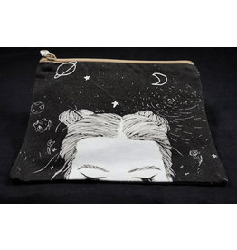 Star Dreaming Bag