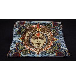 Sun and Mermaids Bag