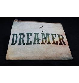 Dreamer Bag