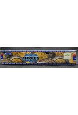 Satya Satya Incense 15g Money