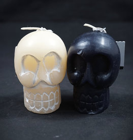 Skull Candles Assorted