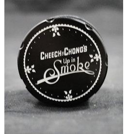 Cheech & Chong's Up in Smoke Cheech & Chong Up In Smoke Grinder - Black