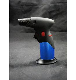 """Ever Tech Butane Torch Lighter 4.5"""""""
