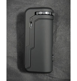 Yocan Yocan UNI Box Mod Vaporizer - Black