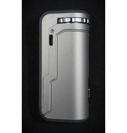 Yocan Yocan UNI Box Mod Vaporizer - Silver