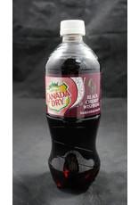 Canada Dry Black Cherry Wishniak Canada