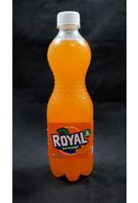 Fanta Fanta Royal Orange Phillipines