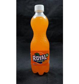 Fanta Royal Orange Phillipines
