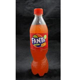 Fanta Fruit Twist United Kingdom