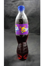 Fanta Grape China