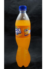Fanta Fanta Orange China