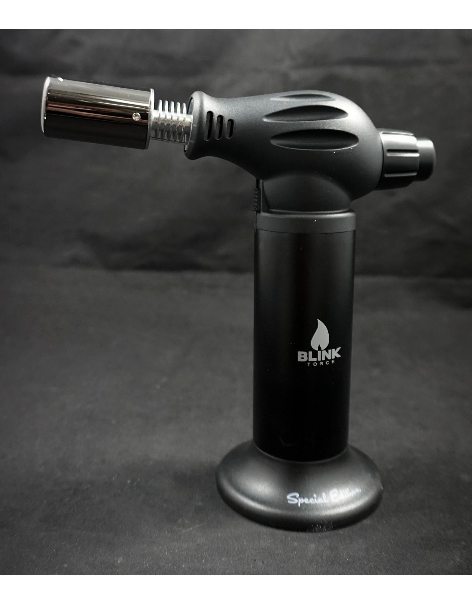 Blink Torch - Black SE02