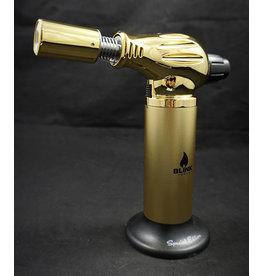 Blink Torch - Gold SE02
