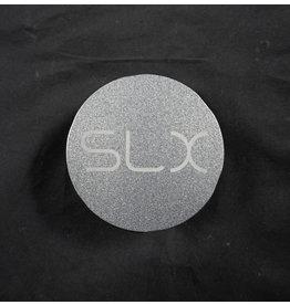 "SLX 2.4"" 4pc - Silver"