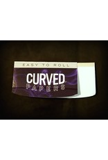 Curved Curved Papers 1.25