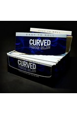 Curved Curved Papers KS Slim