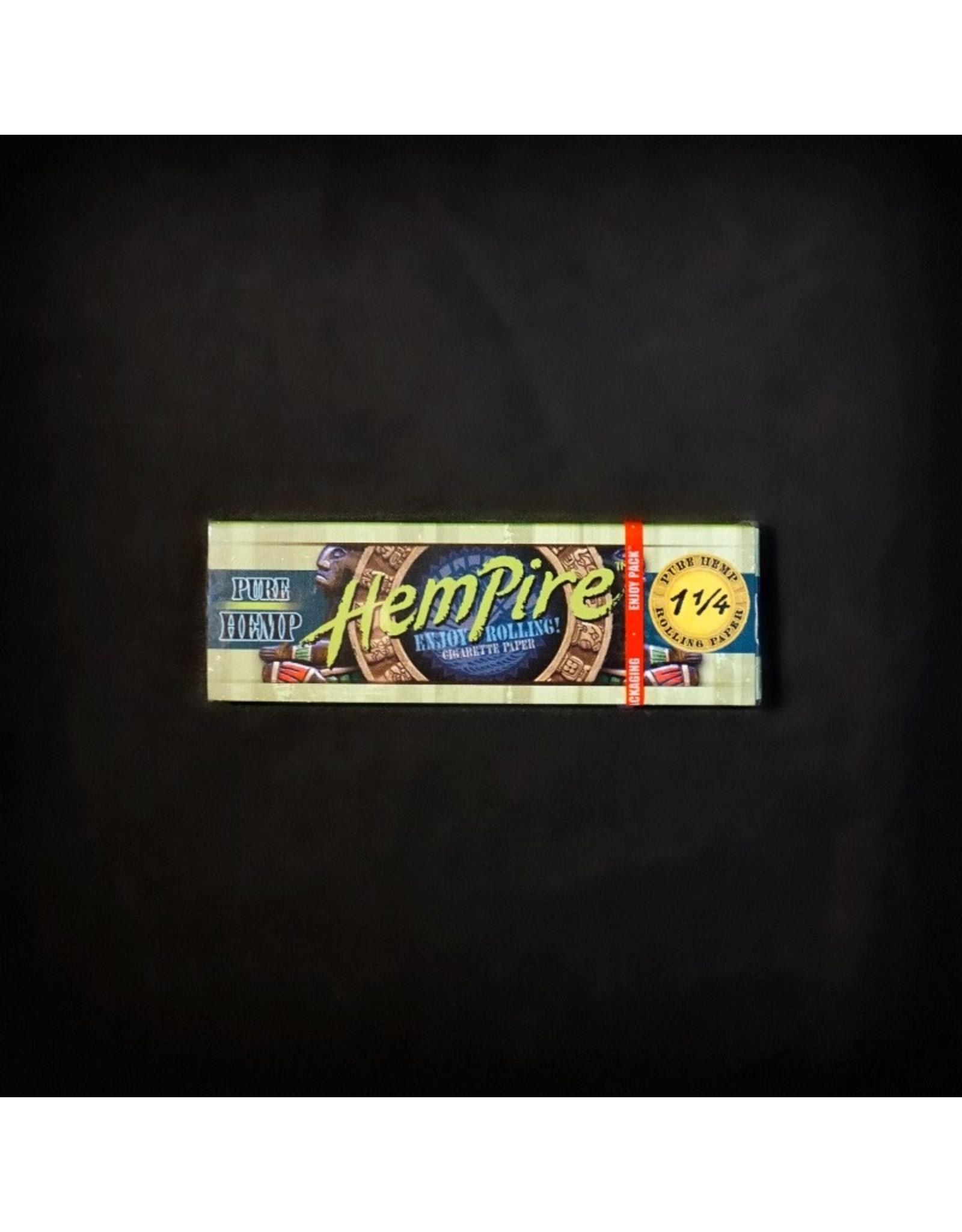 Hempire Hempire 1.25