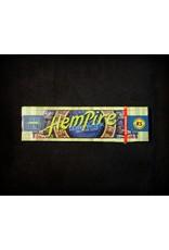 Hempire Hempire KS