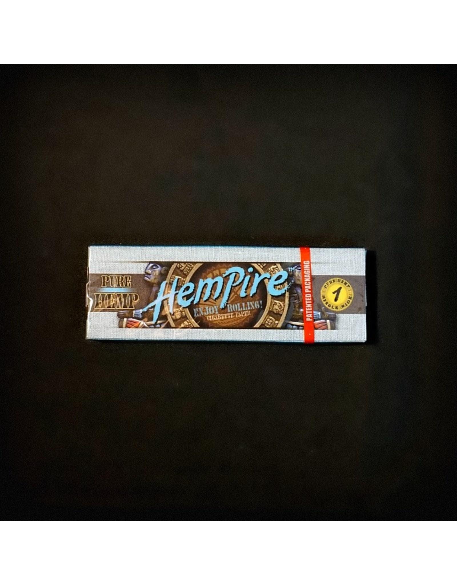 Hempire Hempire Super Wide Thin