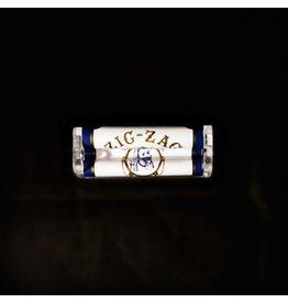 ZigZag Cigarette Roller 70mm
