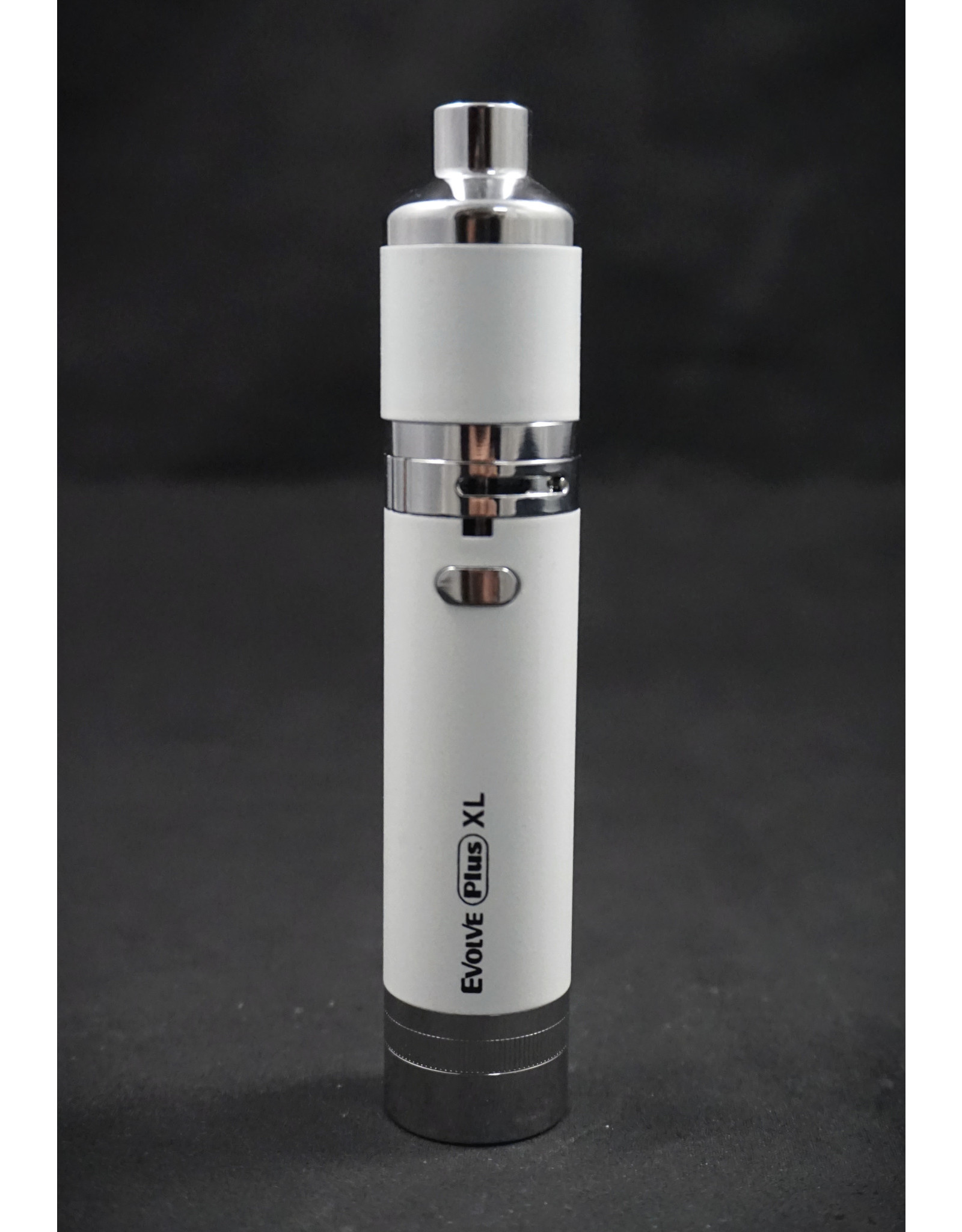 Yocan Yocan Evolve Plus XL - Silver