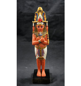 Egyptian Statue - Ramesses III