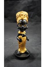 Tara Goddess Statue