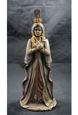 Egyptian Statue - Bastet