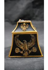 Egyptian Statue - Egyptian Trinket Box