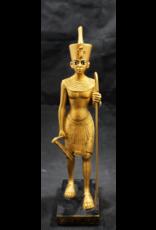 Egyptian Statue - Lower Egypt Tut