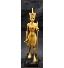 Egyptian Statue - Lower Egypt Tut