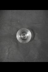 Eyce Eyce Borosilicate Glass Bowl