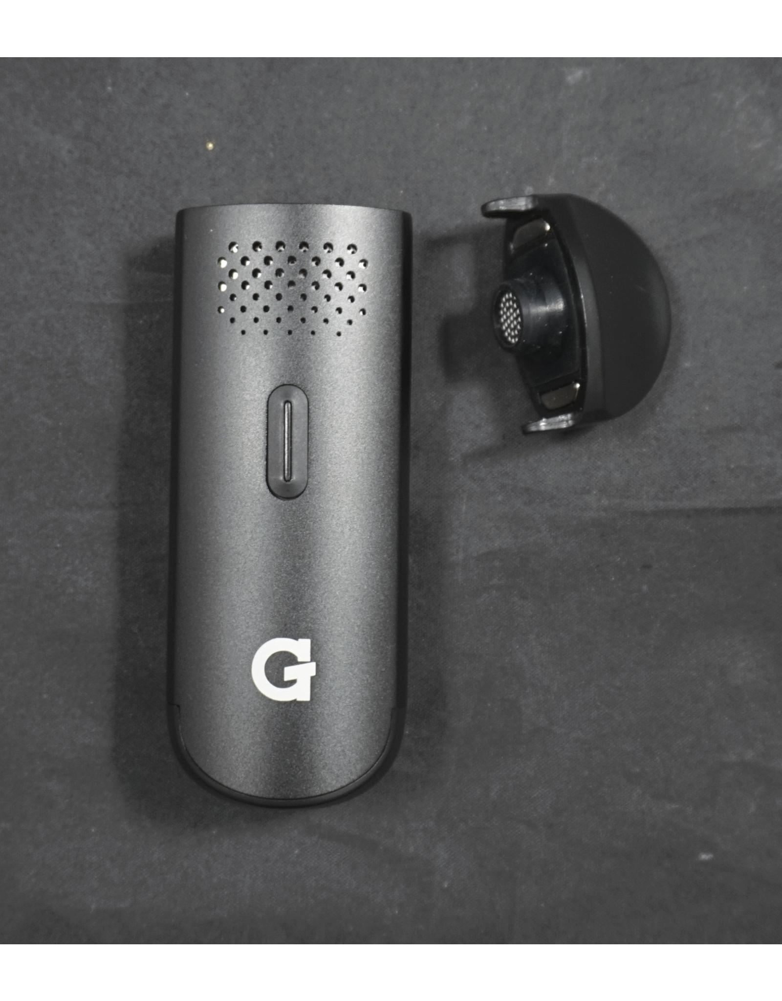 Grenco Grenco Science G Pen Dash (Dry)