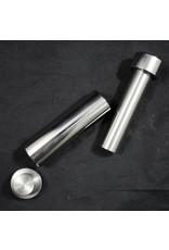 Grindhouse Grindhouse Medium Steel Hammer Style Pollen Press