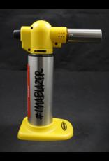 """Blazer Blazer Big Buddy Torch - 7.5"""" Yellow"""