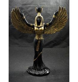 Egyptian Statue - Egyptian Isis