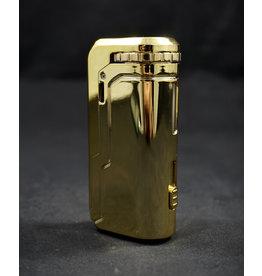 Yocan Yocan UNI Box Mod Vaporizer - Gold