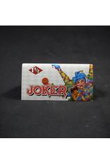 Joker Papers Joker Papers