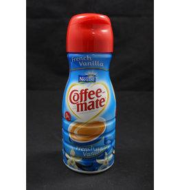 Nestle Coffeemate Creamer Diversion Safe