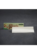 Bambu Bambu 1.25 Organic Hemp