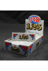 Job Papers Job Papers 1.25 Silver