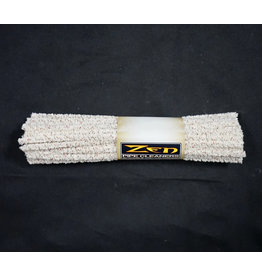 Zen Pipe Cleaners - Bristle