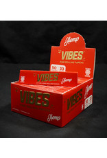 Vibes Papers Vibes Hemp KS Slim